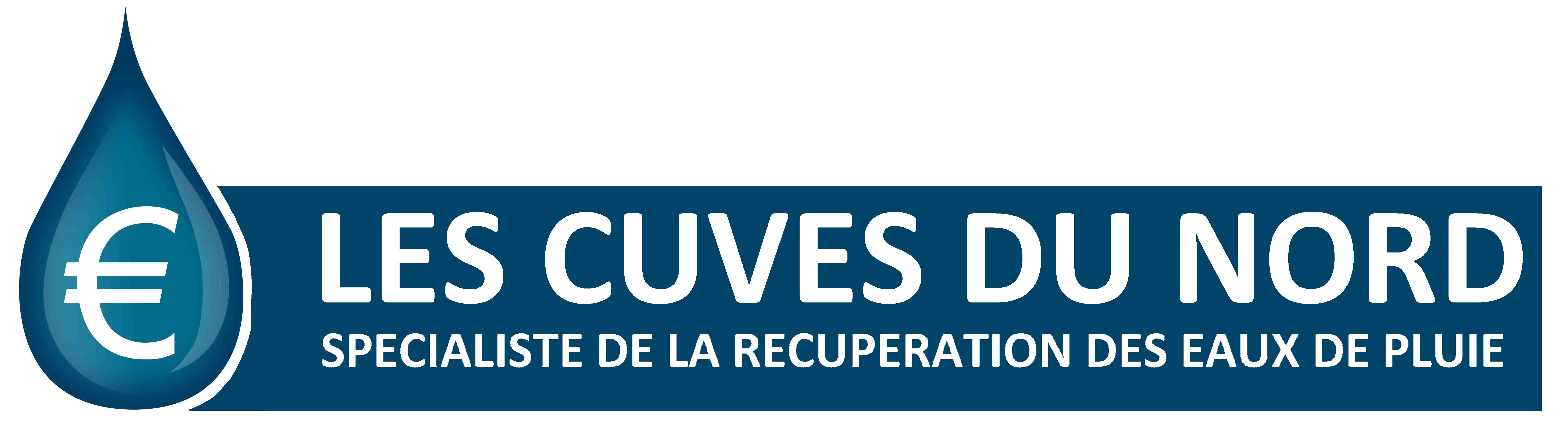 FM Services Logo
